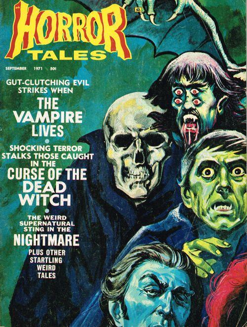 Horror-tales-v3-5