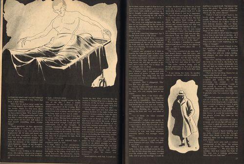 Horror-tales-v3-5_0012