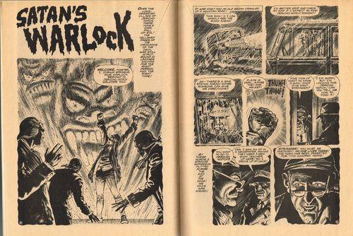 Horror-tales-v5-5_0014