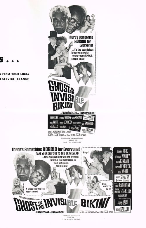 Pressbook-ghost-in-bikini_0007