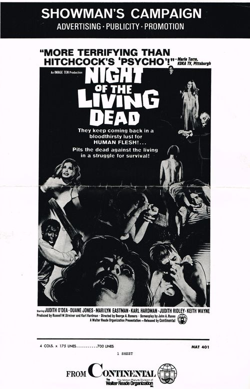 Pressbook-night-of-living-dead-1