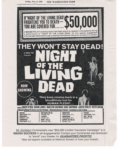 Pressbook-night-of-living-dead-ad