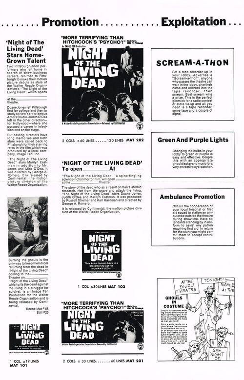 Pressbook-night-of-living-dead-6