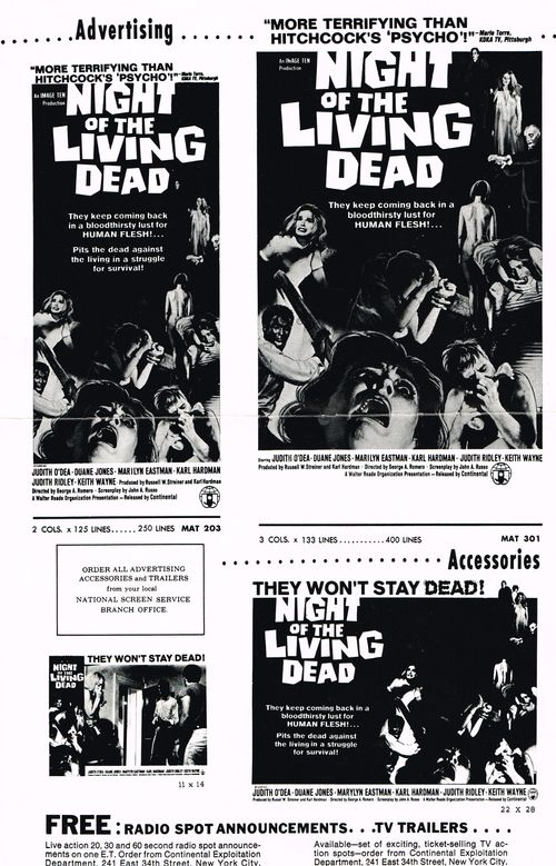 Pressbook-night-of-living-dead-2