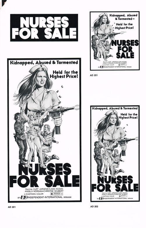 Pressbook_nurses-for-sale-03