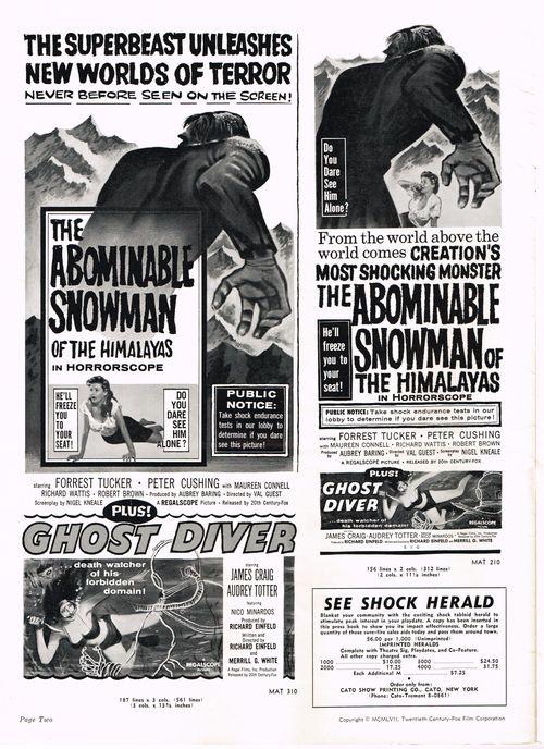 Pressbook-abominable-snowman-2