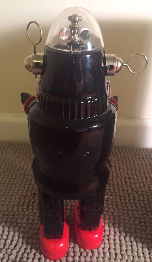 Nomura-robot-9
