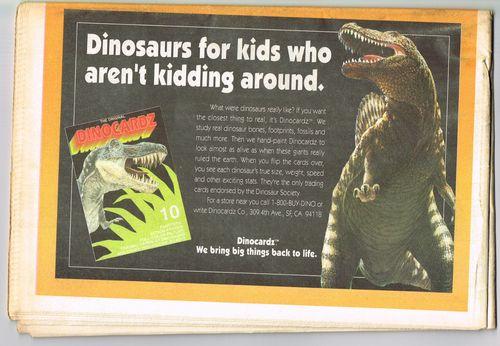 Dinosaur-times-bc