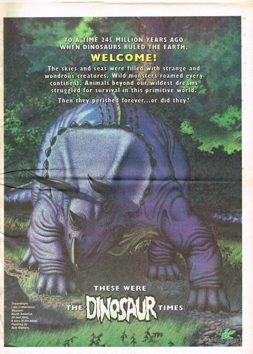 Dinosaur-times-2