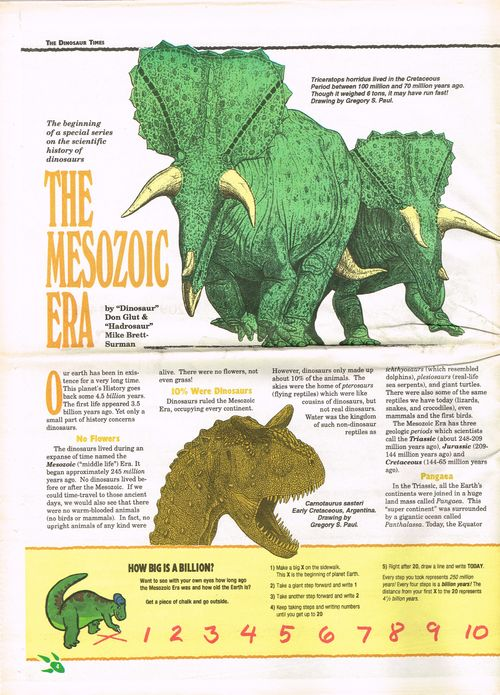 Dinosaur-times-4