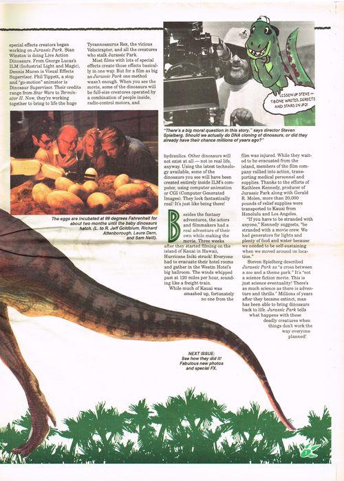 Dinosaur-times-7