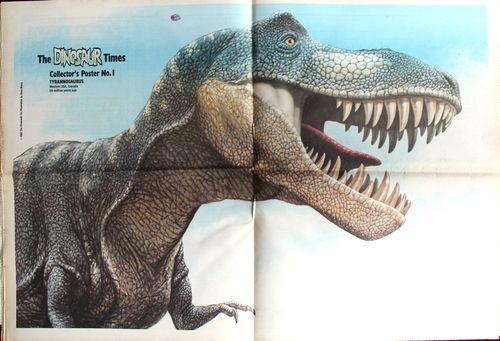 Dinosaur-times-cnt