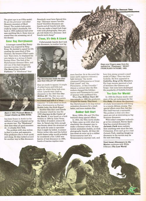 Dinosaur-times-19