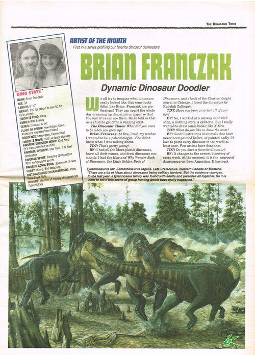 Dinosaur-times-21