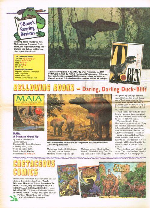 Dinosaur-times-24