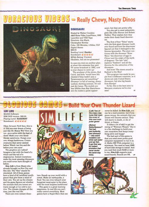 Dinosaur-times-25