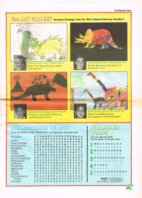 Dinosaur-times-27