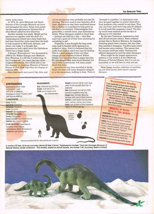 Dinosaur-times-31