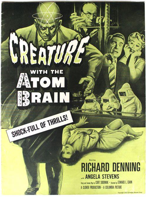 Pressbook-creature-with-atom-brain-1