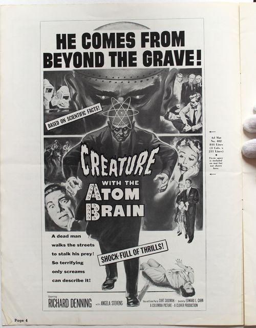 Pressbook-creature-with-atom-brain-4
