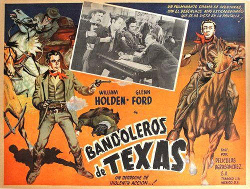 lobby-card-Bandoleros-de-texas