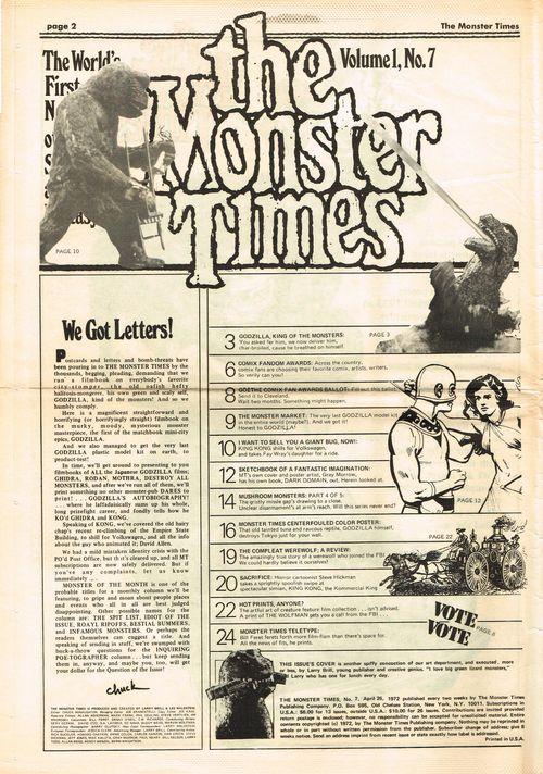 Monster-times-7-2