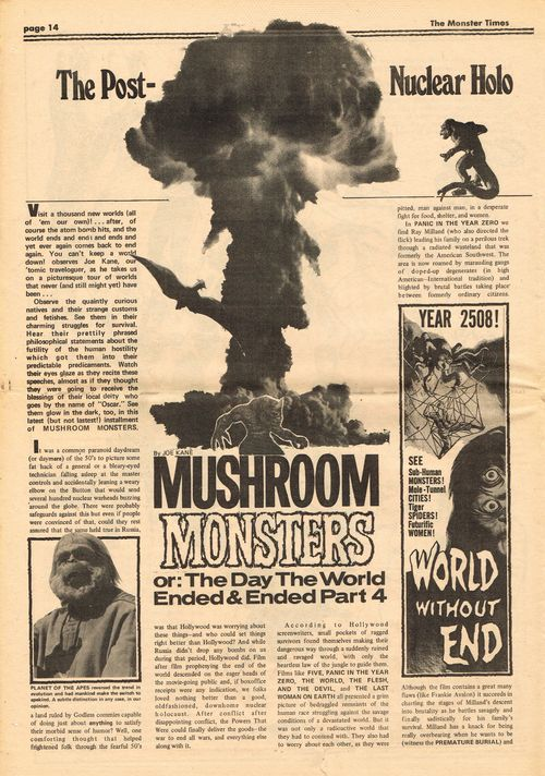 Monster-times-7-14