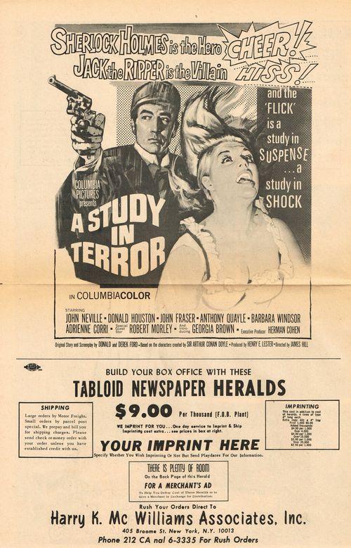 Study-in-terror-herald06122015_0001