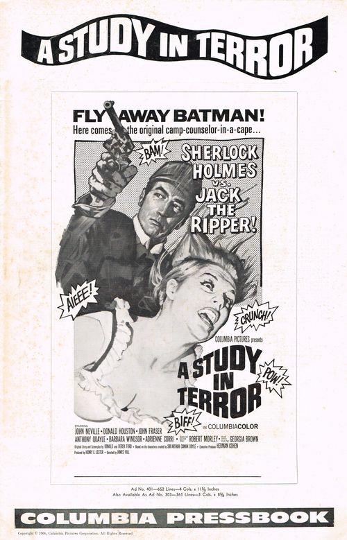 Study-in-terror-pressbook-06122015