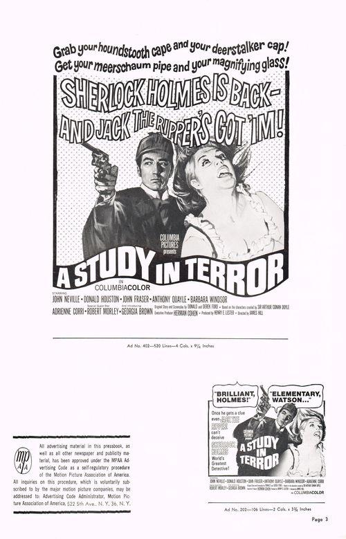 Study-in-terror-pressbook-06122015_0004