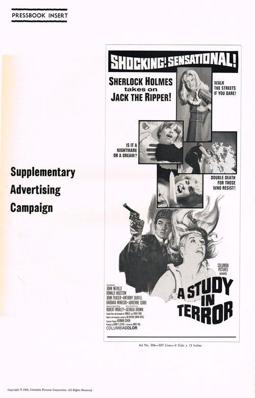 Study-in-terror-pressbook-06122015_0003