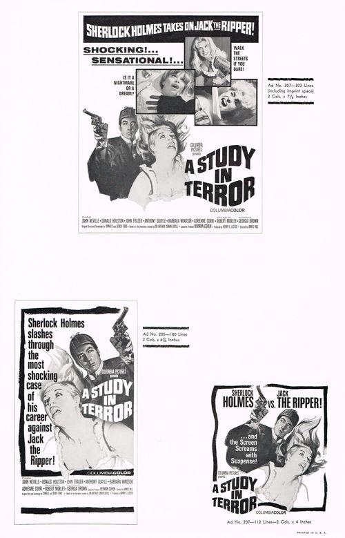 Study-in-terror-pressbook-06122015_0002