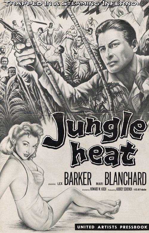 Jungle-heat-pressbook-06122015