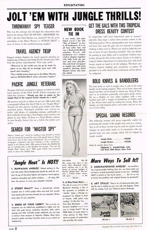 Jungle-heat-pressbook-06122015_0002