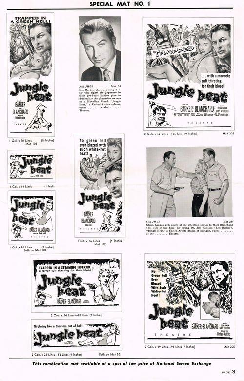 Jungle-heat-pressbook-06122015_0005