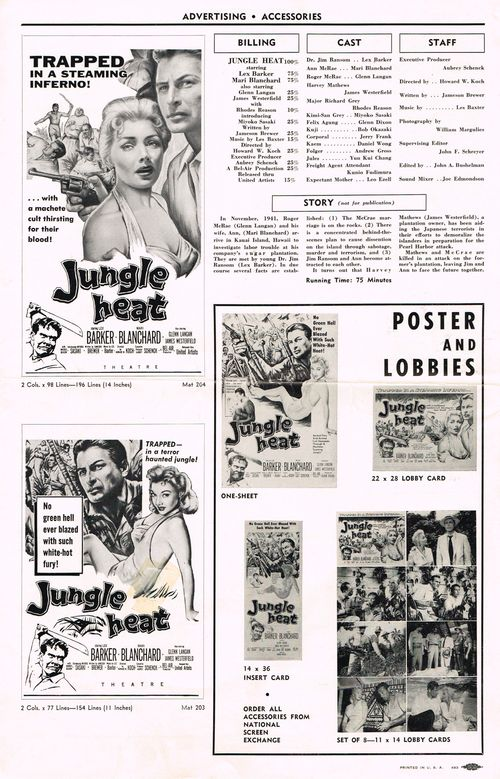 Jungle-heat-pressbook-06122015_0001