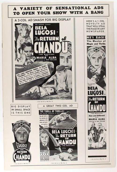 Chandu-advertising-3