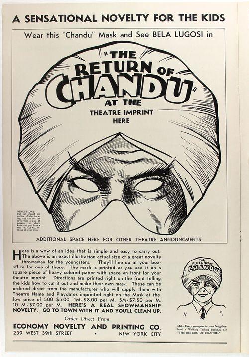 Chandu-advertising-8