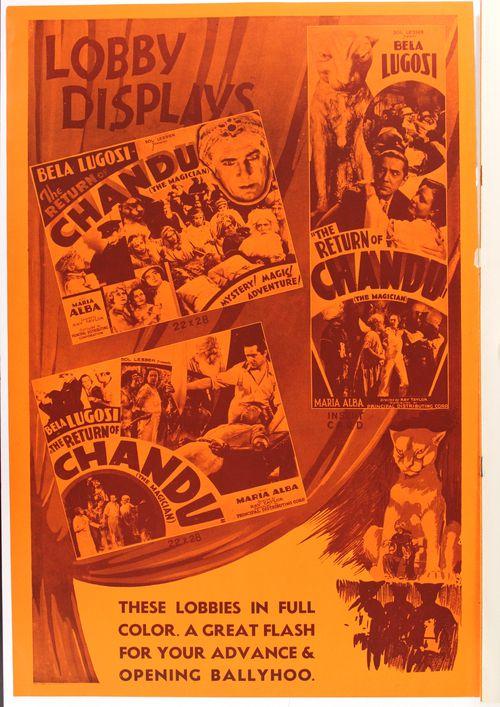 Chandu-advertising-12