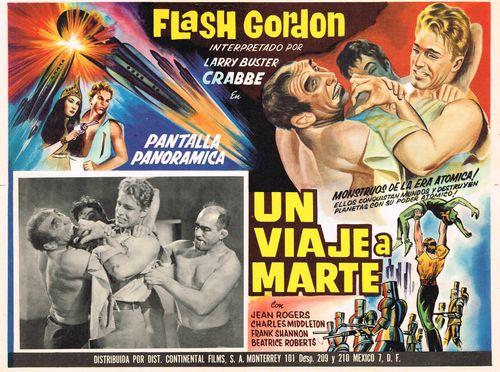 Flash-gordon-lobby-card-