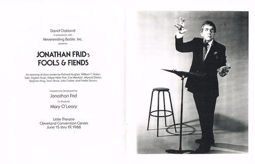 Frid-fools-fiends-_0001