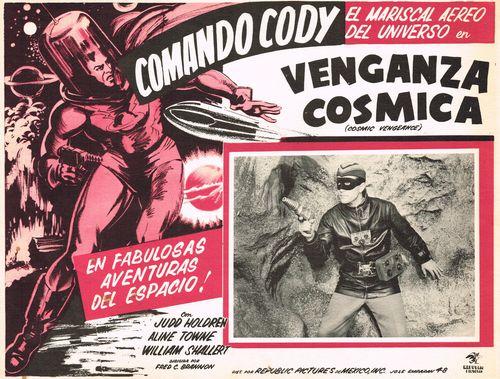 Lobby-card-comando-cody
