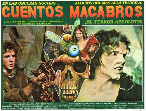Mexican-Lobby-card-deadtime-stories