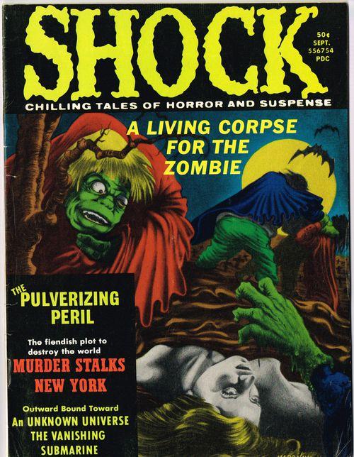 Shock-v3-4