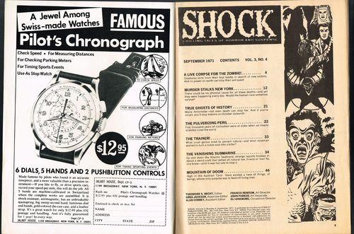 Shock-v3-4_0002