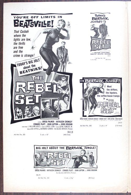 Rebel set pressbook 4