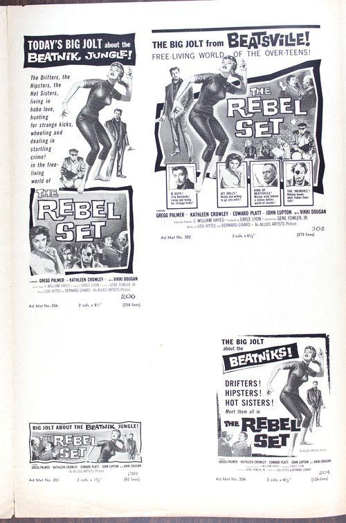 Rebel set pressbook 5