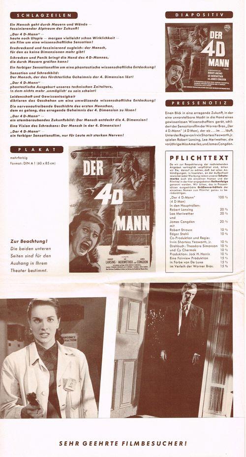4 d man pressbook_0002