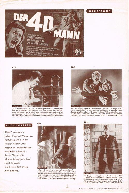 4 d man pressbook_0001
