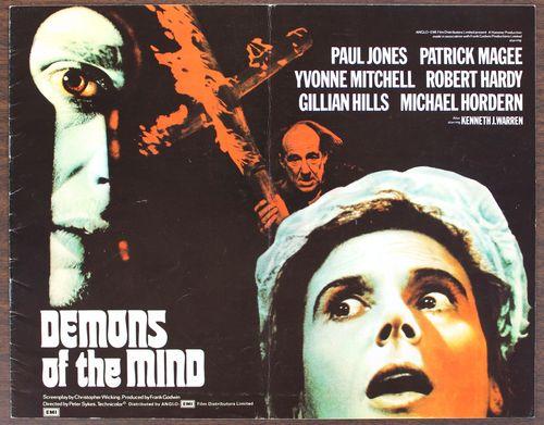 Demons mind pressbook 1